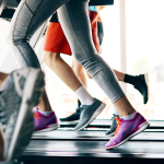 5 Fun and Effective Cardio Options for When It's Cold Outside