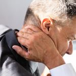 Cervicogenic headache: Symptoms, causes, diagnosis, and treatment – Medical News Today