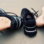 What to do about these 4 common foot health problems