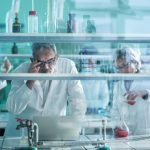 Medical News Today: Diabetes: Drug duo helps body replenish its insulin-producing cells
