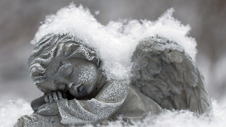 Polar Vortex 2019: What Happens To Human Body At -50 Degree Celsius and How To Avoid Hypothermia