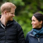 Apparently Meghan Markle Has Had a Dramatic Effect on Prince Harry's Diet