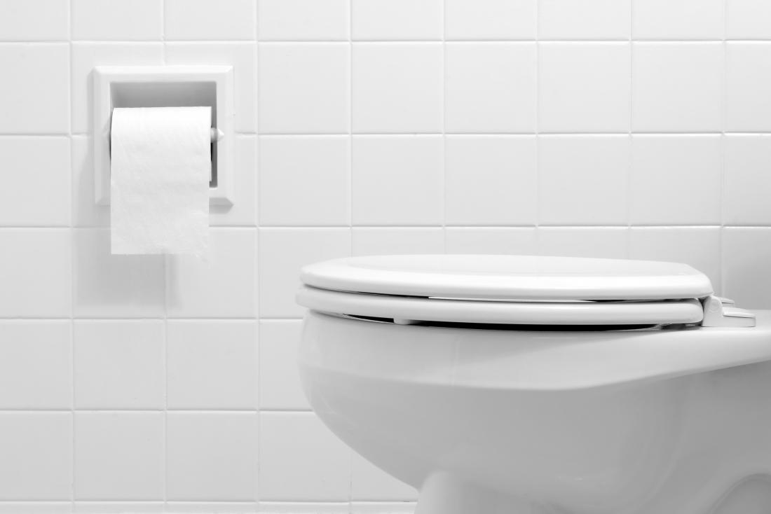 Prolonged diarrhea or vomiting can cause loss of potassium.