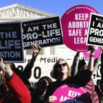 Washington Post claims 'medical consensus' favors abortion, cites two pro-abortion groups as proof