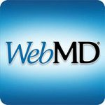 No Link In Mom-to-Be's Diet, Baby's Allergy Risk – WebMD