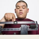 Obesity Is Driving Rise in Cancer Among Young People