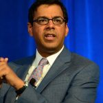 Atul Gawande's company looking to try new products on employees, trial testimony shows