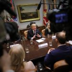 Winners And Losers Under Bold Trump Plan To Slash Drug Rebate Deals