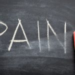 Managing pain after surgery