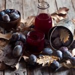 Can prune juice help relieve constipation?