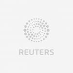 FDA declines to approve Alkermes opioid-based depression drug