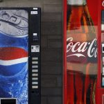 Harvard researchers say soda increases risk of dying from heart disease, breast and colon cancer