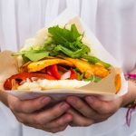 A temporary low-calorie diet may reduce inflammatory bowel disease