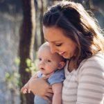 A Primer on Brexanolone (Zulresso) for Postpartum Depression