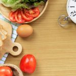 Time-restricted eating may prevent tumor growth