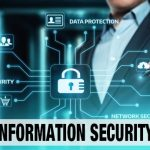 7 emerging data security and risk management trends