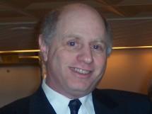 Stanley Nachimson