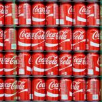 Report says Coke's academic research funding comes with a hitch. It can kill studies it doesn't like