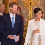 Meghan Markle sparks debate at global obstetrics summit
