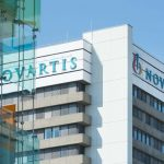 Novartis could settle for $1B as part of federal kickback lawsuit: report