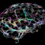 Newly recognised form of dementia could now be easier to diagnose