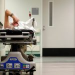 Health Care in the US Should Be Affordable and Accessible – The Nation