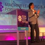 AI in healthcare: separating myth from reality