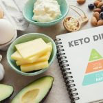Concerns About Keto Diets