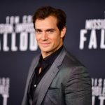 Henry Cavill Reveals His Secret to Getting Big Arms