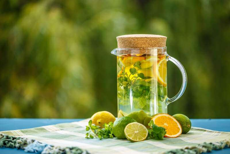 iinfused-water-for-detox
