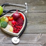Physicians-in-training learn to cook for improved health outcomes