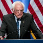 Bernie Sanders leans into socialist label, touts 'economic bill of rights'
