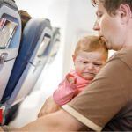 'Pack children's medicines in your hand luggage'