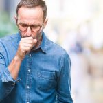 Medical News Today: What causes lower back pain when coughing?