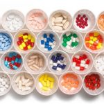 Is Medicine Overrated? – Scientific American