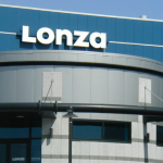 Lonza expanding ADC production as pharma business thrives