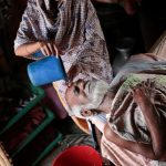 Bangladesh grapples with country's worst dengue outbreak