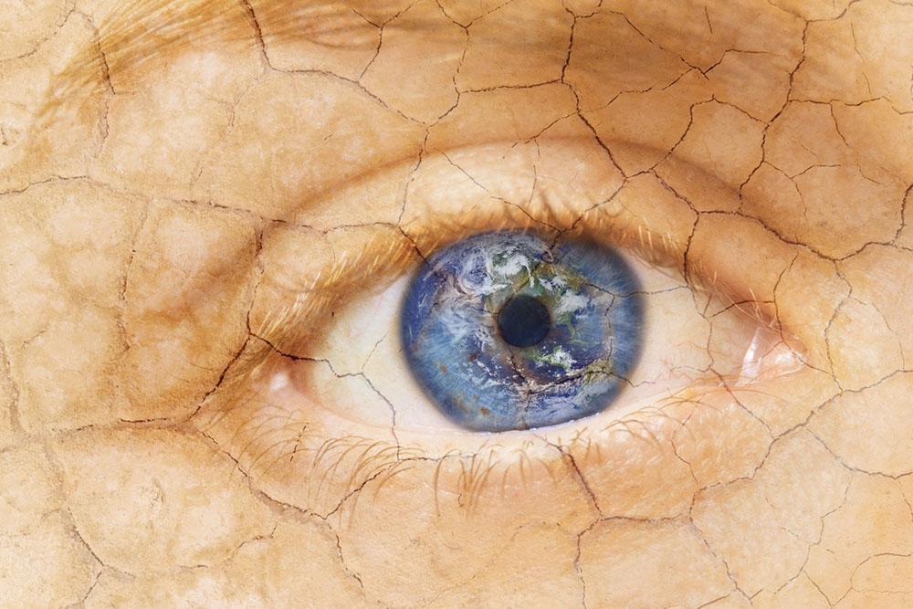 dry-eyes-higher-nature.jpg