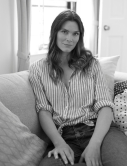Katrine Van Wyk