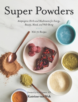 Super-Powders-recipe-book-Katrine-van-Wyk