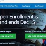 CMS to display the star ratings for Affordable Care Act exchange plans