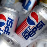 Death by Diet Soda?