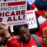 The 2 big health care fights coming up this fall – Vox.com