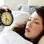 CBT for Insomnia During Pregnancy: Effective but Underutilized