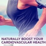Lower Blood Pressure With a Small Dietary Change