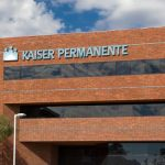 Kaiser to reveal detailed financials under newly-signed California bill