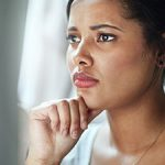Psychiatric Illness More Common in Women Undergoing Oophorectomy