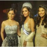 Miss Diva 2019 Winner: Vartika Singh Takes Home the Crown, Will Represent India at Miss Universe 2019 Pageant