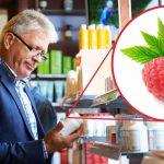 Raspberry ketone: Don't believe the hype