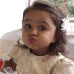 Tafida Raqeeb: Brain-damaged girl can go abroad for treatment